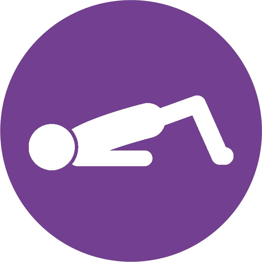 iconp3-1