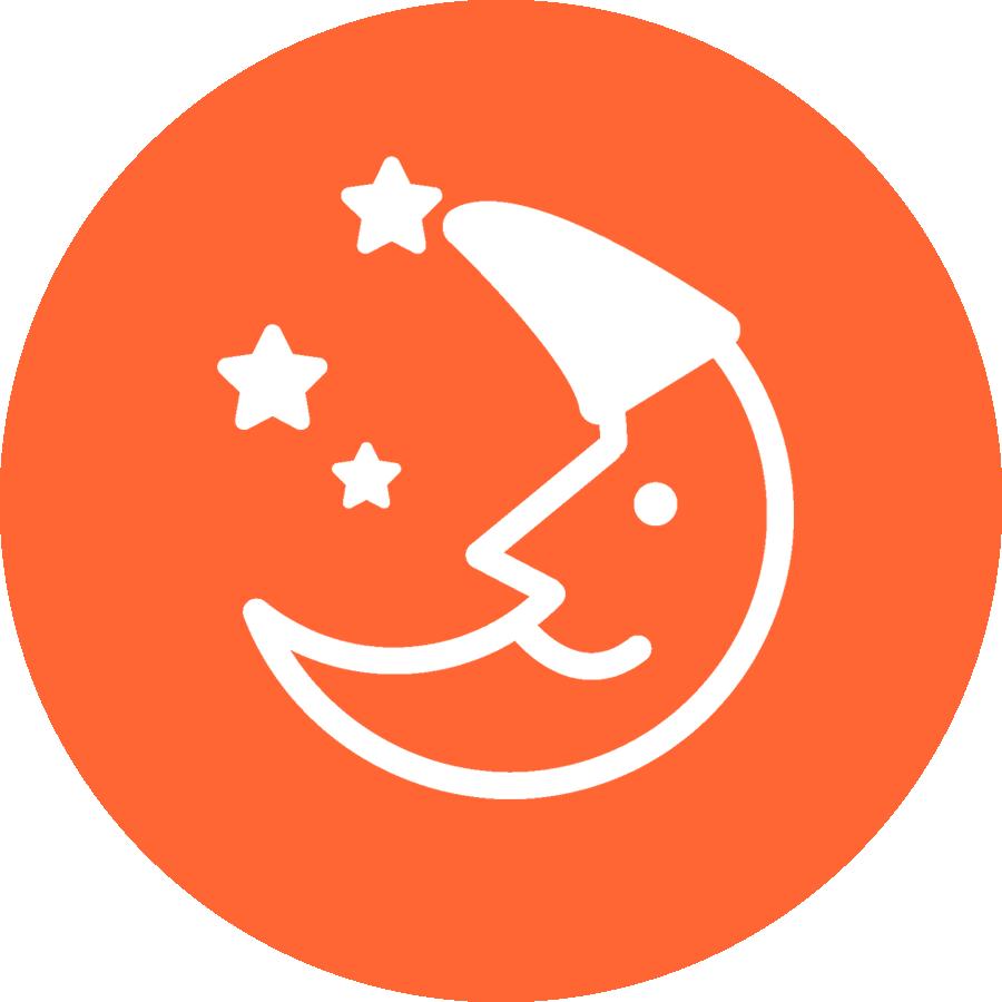 icon-moon2